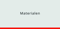 button-smal-materialen