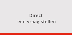 button-smal-direct-een-vraag-stellen