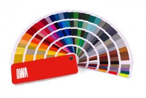 OWAplan_RAL_kleuren