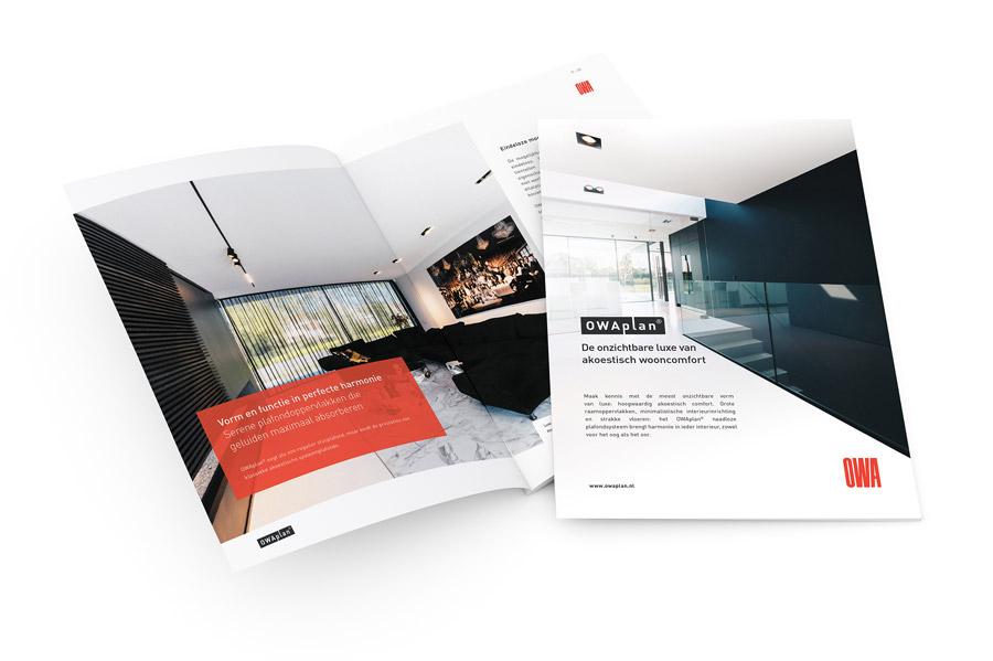 Download de OWAplan brochure